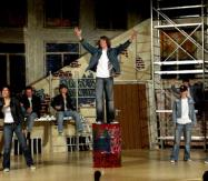 2006 - West Side Story