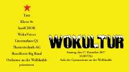 WoKultur