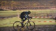 Cyclocross 2019