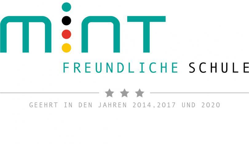 MINT 2014-2017-2020