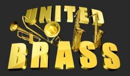 United Brass BigBand