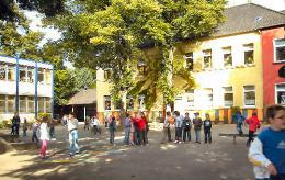 Antoniusschule