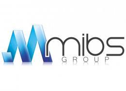 MIBS AG