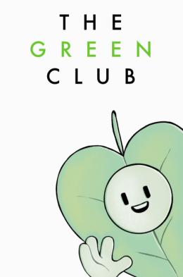 The Green Club